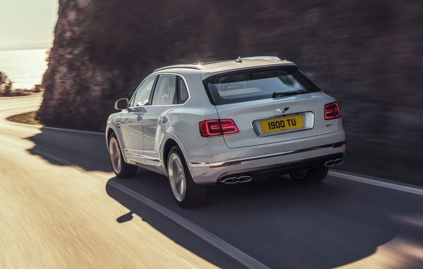 bentley bentayga hybrid Bentley-Bentayga-Hybrid-9-600x382