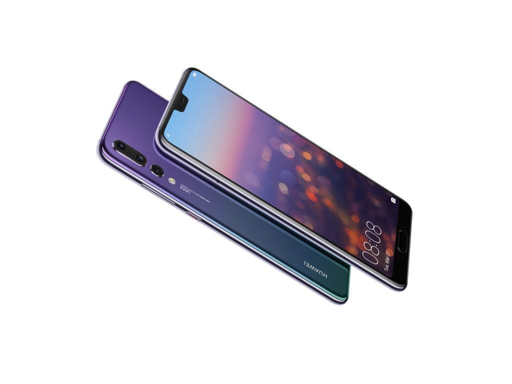 huawei p20 HUAWEI-P20-Pro-Twilight-Front-and-Rear-Diagonal-1024x768