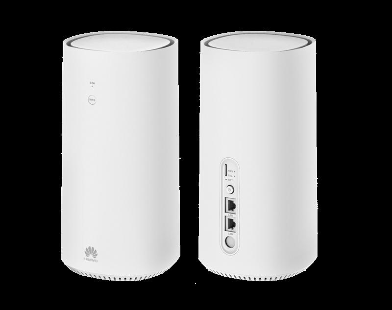 huawei 5g Huawei-5G-CPE