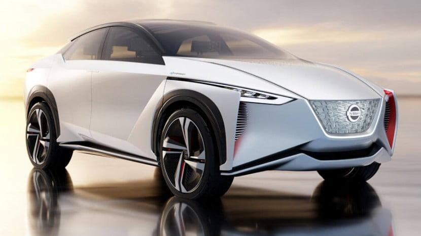 nissan imx Nissan-IMx-Concept-1-830x467