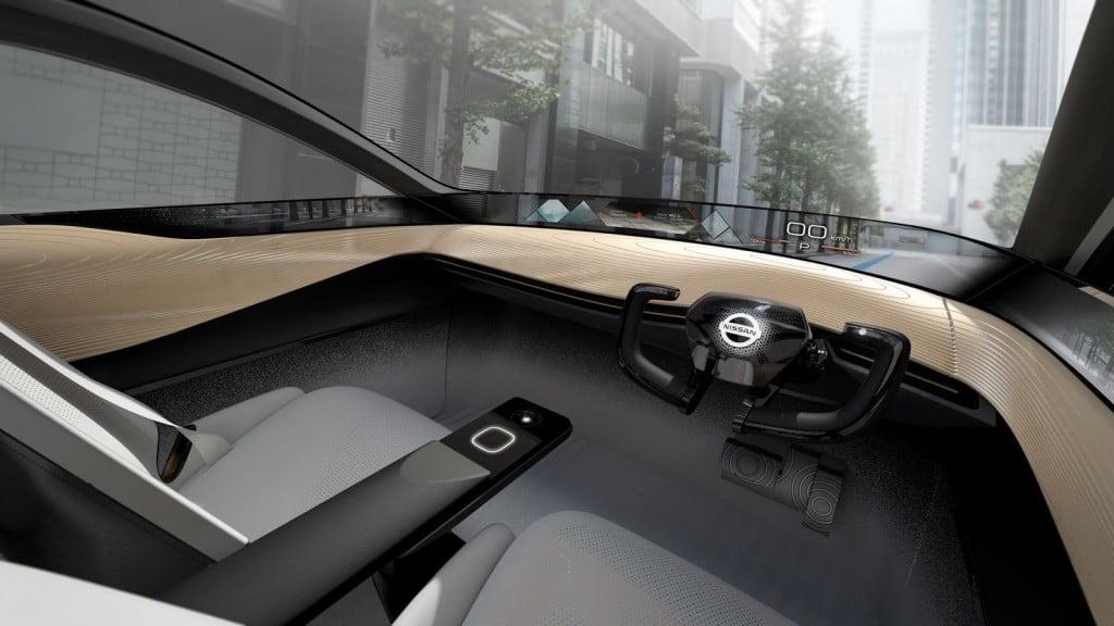 nissan imx Nissan-IMx-Concept-Tokyo-15-1024x576