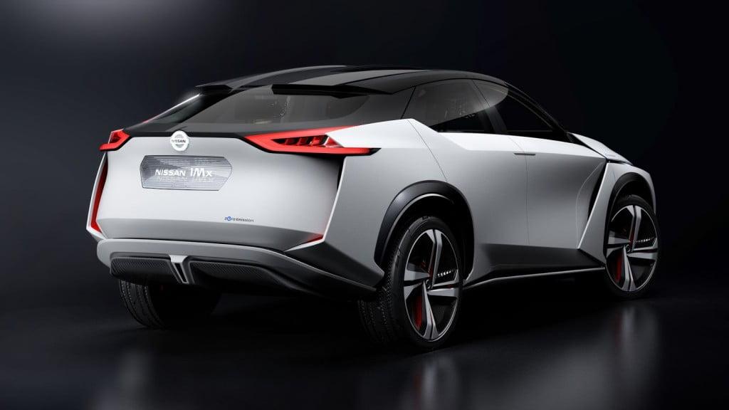 nissan imx Nissan-IMx-Concept-Tokyo-4-1024x576