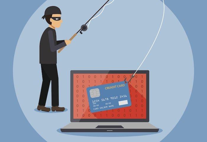 phishing Phishing-1