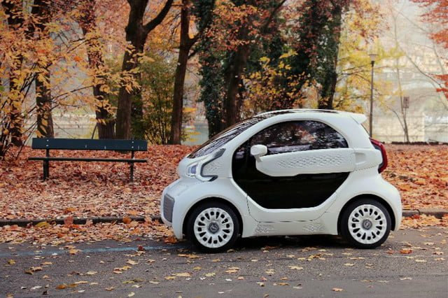 lsev lsev-3d-printed-electric-car-00-640x426-c