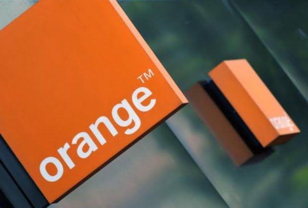 orange orange-prepay-gadgetreport