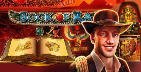 Book Of Ra Tricks Novo Superstar