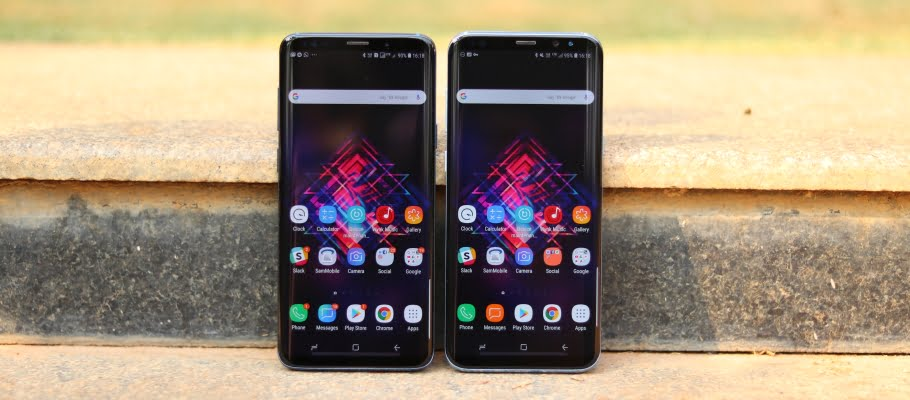 galaxy s9+ vs. galaxy s8+ Galaxy-S9-vs-S8-Feature