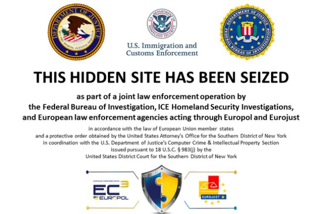 dark web Silk-Road-2