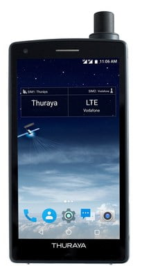thuraya x5-touch Thuraya_X5_Touch