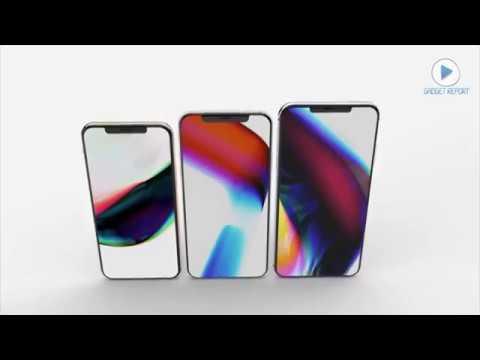 iphone plus apple-pregateste-o-noua-lovitura