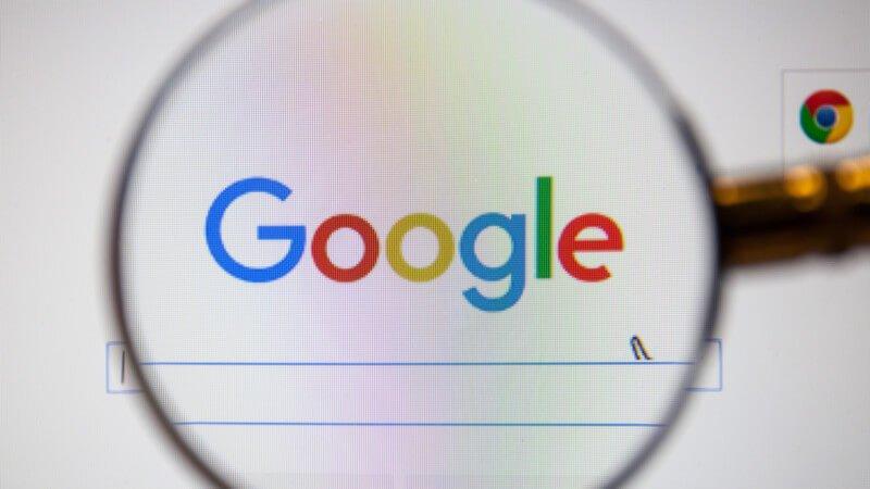 google takeout google-takeout-22