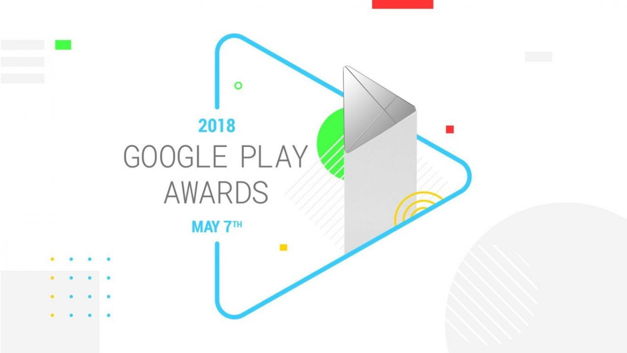 google play awards gpa18_announcement_01-1280x720
