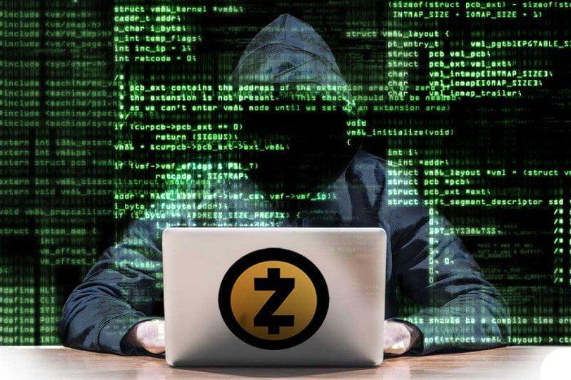 criptomonede hackeri-criptomonede