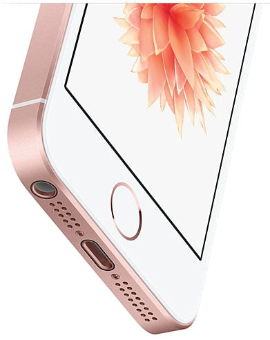 iphone se 2018 iphone-se-bottom-headphone-jack