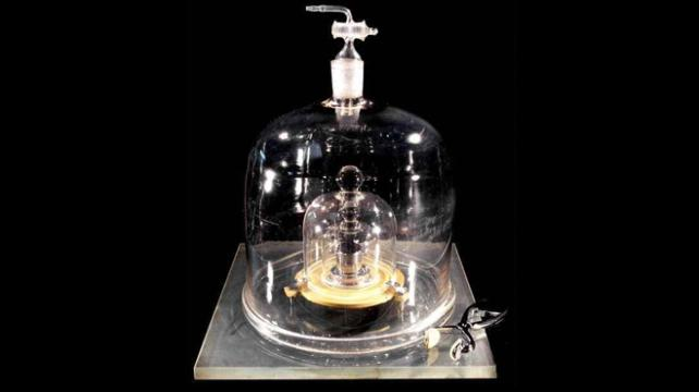 kilogram kg-standard-gadgetreport