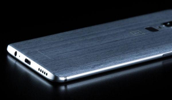 OnePlus pregăteşte lansarea unui flagship-killer. OnePlus 6, telefonul care spulberă iPhone X, Huawei P20 Pro şi Galaxy S9+