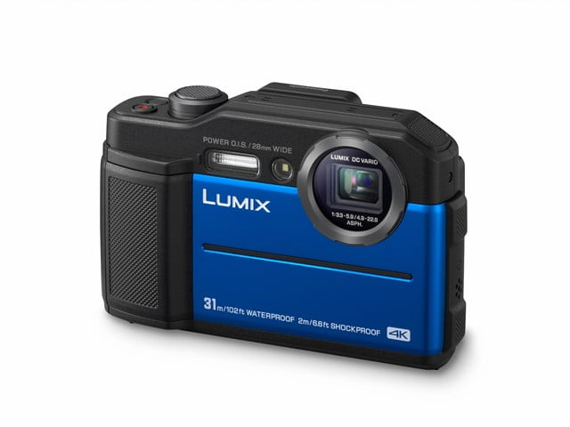 panasonic lumix ft7 FT7_TS7_A_slant