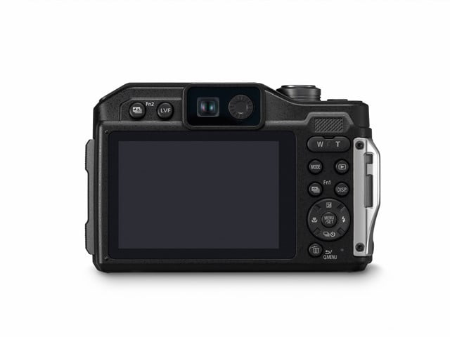 panasonic lumix ft7 FT7_TS7_D_back