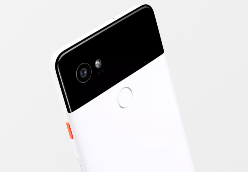 pixel 3 Google-Pixel-2-Audio-Recording-Issue