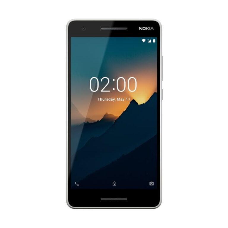 nokia 2.1 Nokia-2