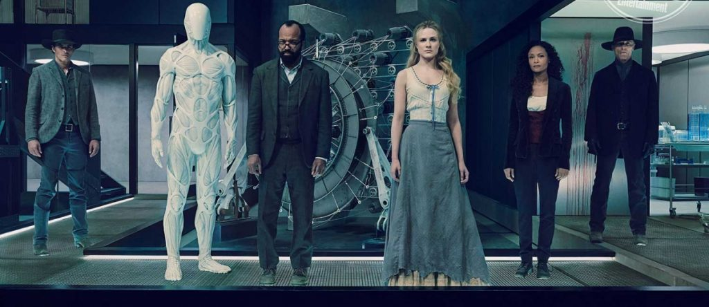 westworld Westworld-Season-2-Cast-Robot-1200x520