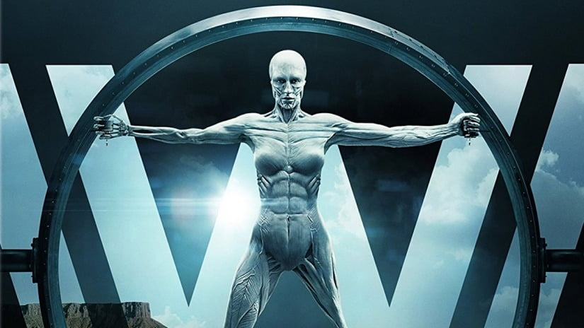 westworld westworld_dvd_cover_art_31