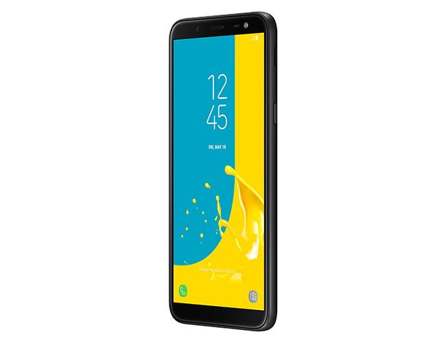 Samsung Galaxy J6. Cum arată noul telefon ieftin al sud-coreenilor