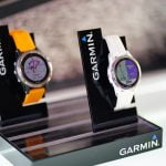 Garmin Fenix 5 Plus, lansat oficial in Romania . Ceas multisport cu hărți integrate, funcțiile Music, Pay și Pulse Ox