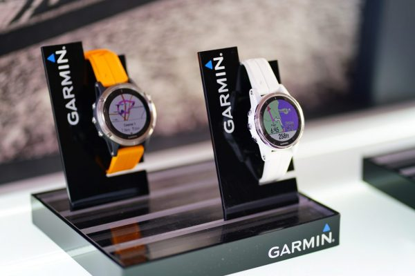 garmin fenix 5 plus Seria-Garmin-fenix-5-plus-3-600x400