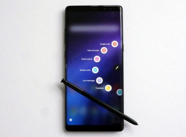 galaxy note 9 galaxynote8review2-630x465-600x443