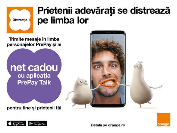 orange prepay talk image002