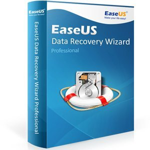 easeus easeus-data-recovery-wizard-professional_42282