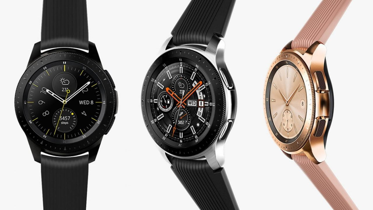 samsung galaxy watch Galaxy-Watch_1-1280x720