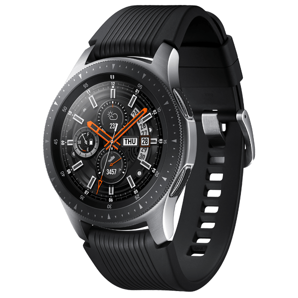 samsung galaxy watch Galaxy-Watch_2