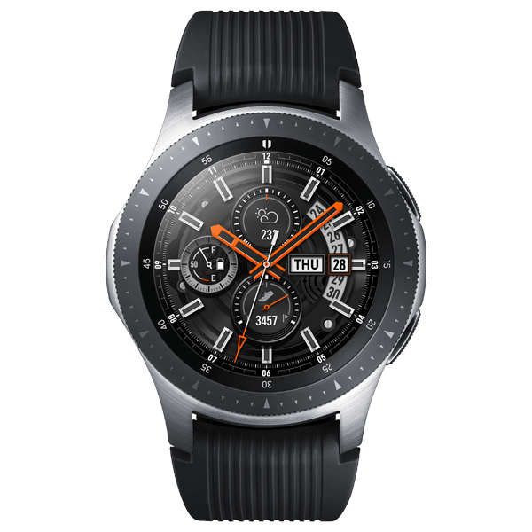 samsung galaxy watch Galaxy-Watch_4
