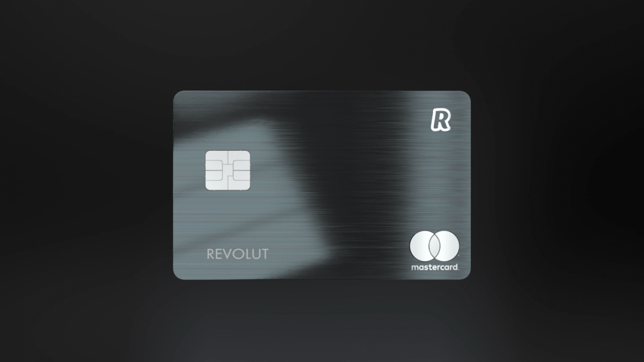 revolut Metal-Card-1280x720