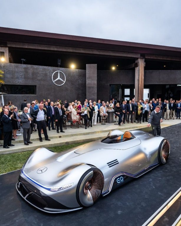 mercedes vision eq silver arrow eq-silver-arrow-concept-8-614x768