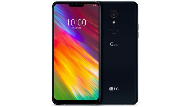 lg g7 one lg-g7-fit-01-640