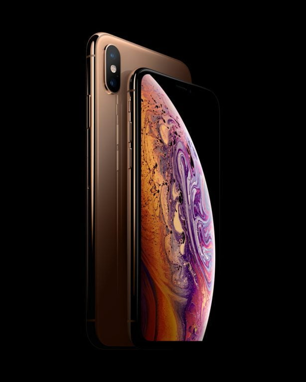 iphone xs Apple-iPhone-Xs-combo-gold-09122018_big