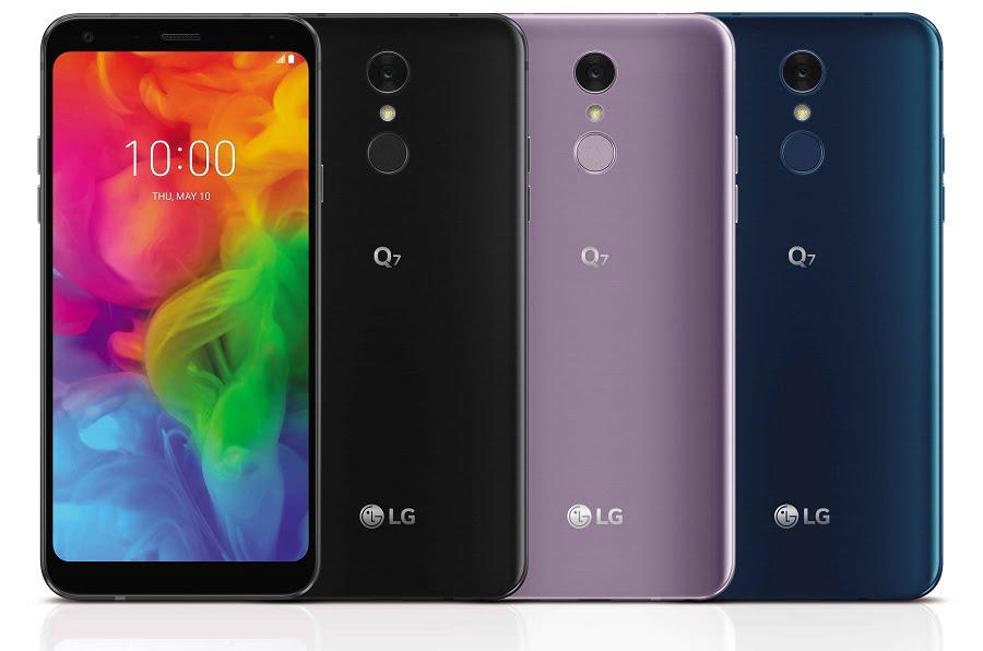 lg q7 LG-Q7-03