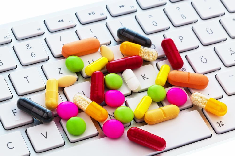 contentspeed Online-pharmacy