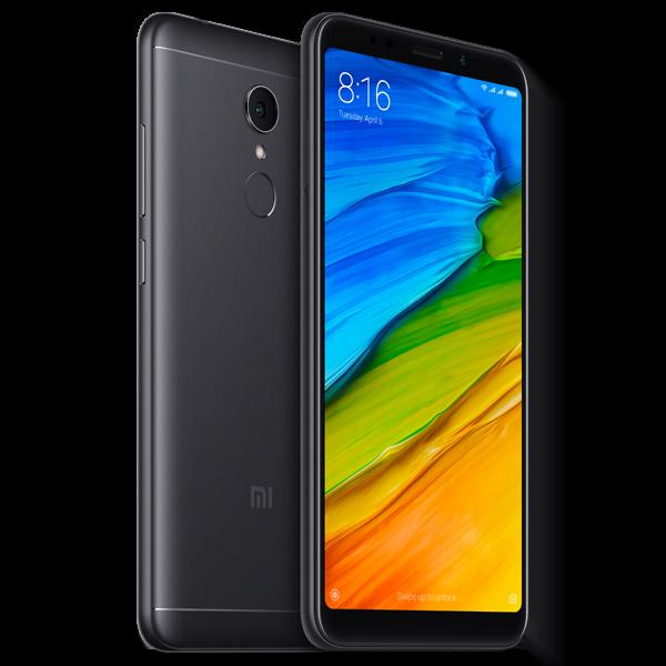xiaomi mi mix 2s Xiaomi-redmi-5_1
