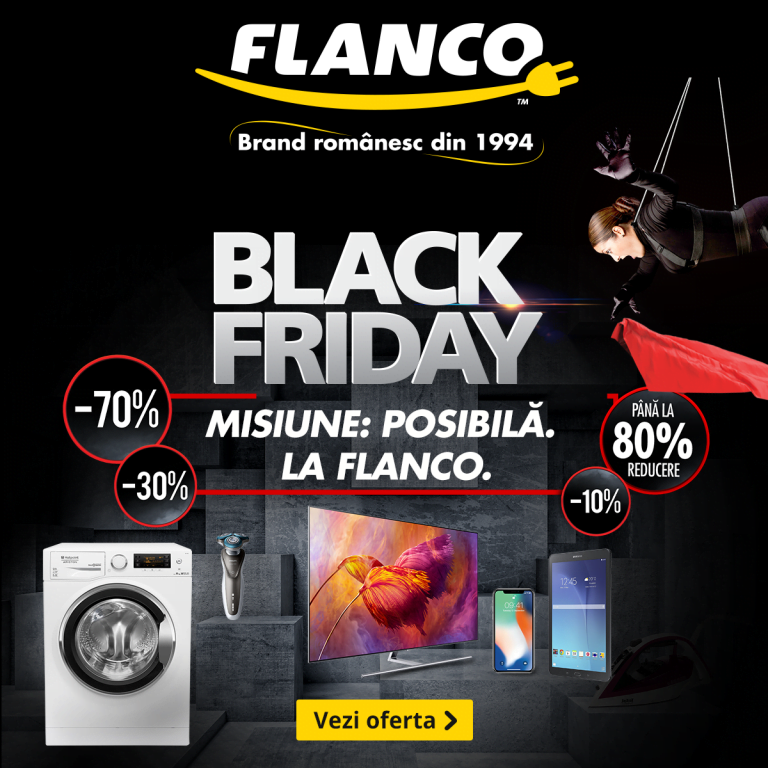 black friday 1200x1200_BF-768x768