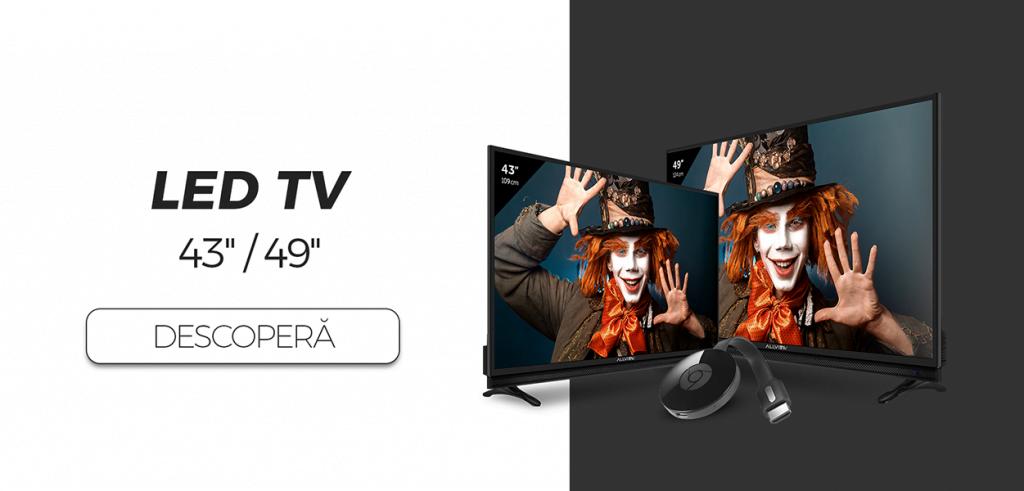 allview tv Allview_TV_-_poza_legatura_43_49_-1