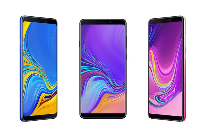 samsung galaxy a9 Galaxy-A0-Press-Release_main_1