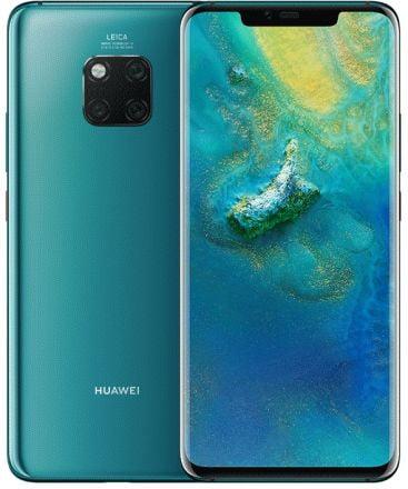 huawei mate 20 Huawei-Mate-20-Pro-2-1