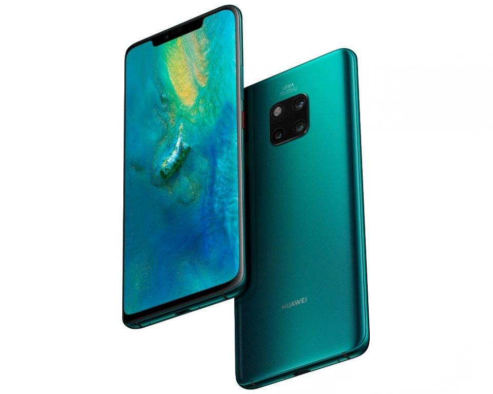 huawei mate 20 Huawei-Mate-20-Pro-3-1-960x767