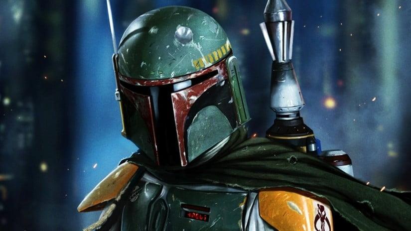 mandalorian Star-Wars-Boba-Fett