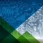 VMware Certifications For Virtualization Professionals To Boost Their Career
