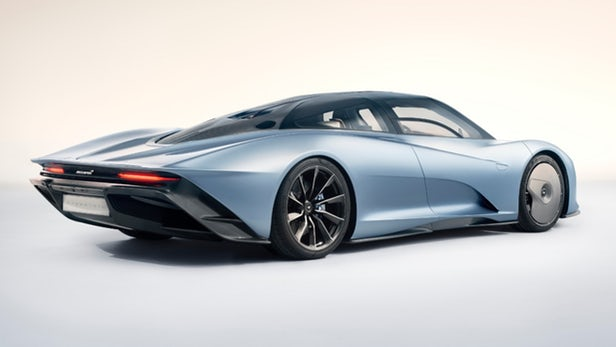 mclaren speedtail mclaren-speedtail-3